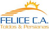 Toldos-Persianas / Felice
