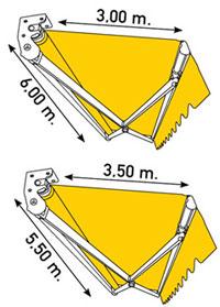 monobloc350(1)