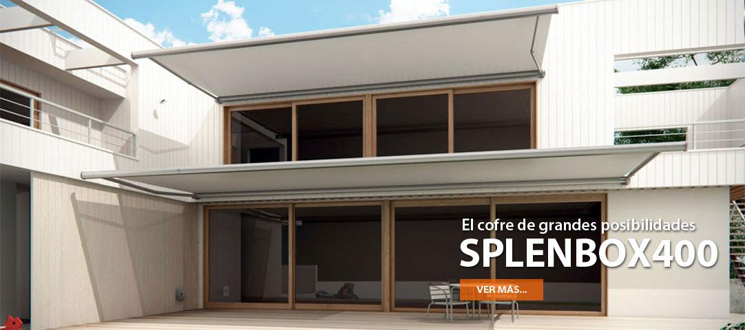 SPLENBOX400_slider1