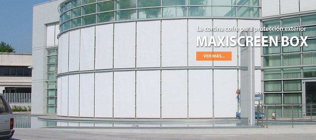 slide_maxiscreenbox